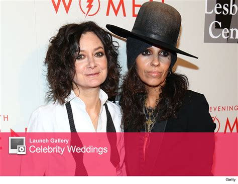 linda perry pink linda perry talks new vh1 show feud with pink finding