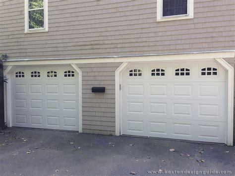 Mortland Overhead Door Chi Overhead Garage Doors