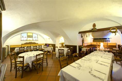 cucina carnica ristorante cucina carnica ristorante cristofoli treppo