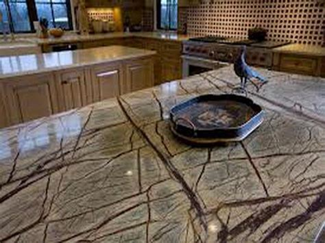 unique countertop ideas granite countertops designs stunning granite countertops