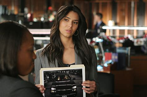 Pictures & Photos of Roselyn Sanchez - IMDb Roselyn Sanchez Without A Trace