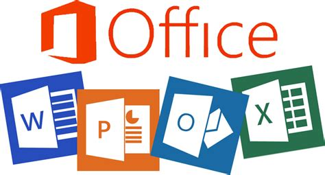 Msn Office Free Microsoft Office For Breda Academy Pupils Breda Academy