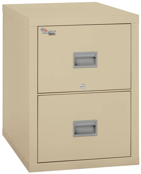fireproof vertical file cabinet fireproof fireking patriot 2 drawer vertical file cabinet