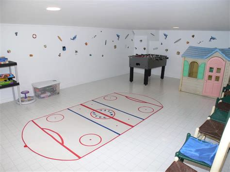 the play room playroom enjoy