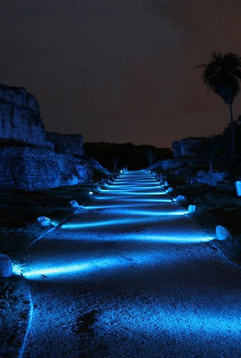 cool lighting 1000 ideas about driveway lighting on pathway