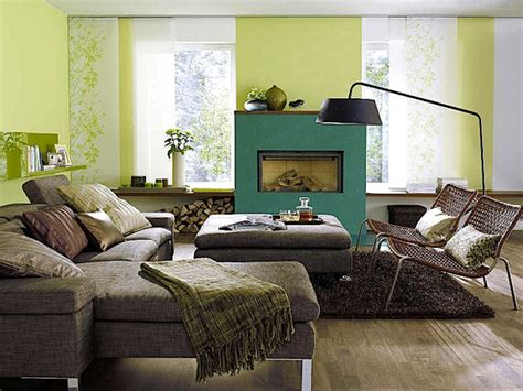 And Green Living Room Ideas by 26 Relaxing Green Living Room Ideas Decoholic