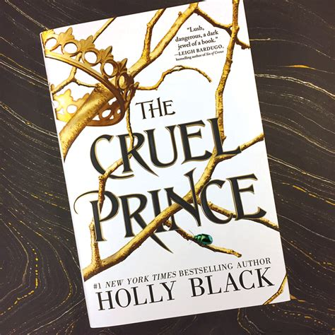 1471406458 the cruel prince the folk the cruel prince celebration and giveaway bookmark lit
