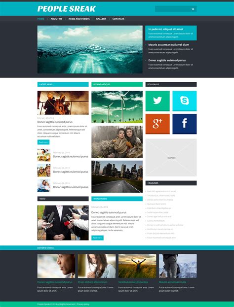 custom joomla template custom joomla template photos documentation