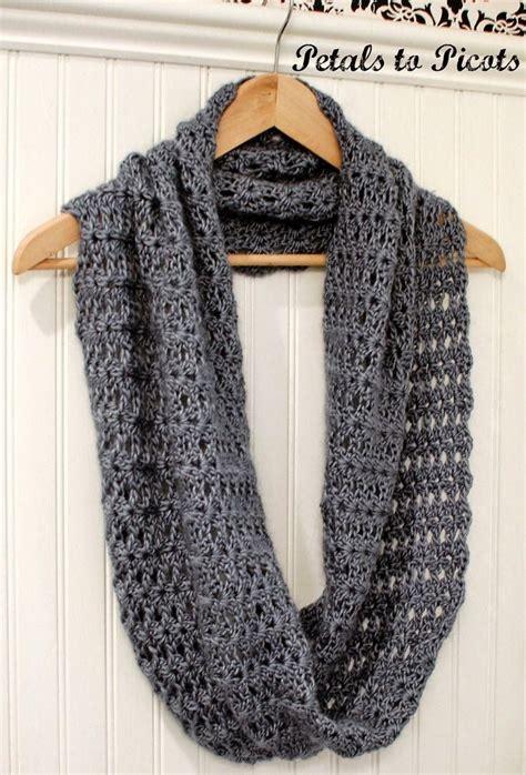 mobius scarf knitting pattern infinity mobius infinity scarf wrap infinity scarfs patterns