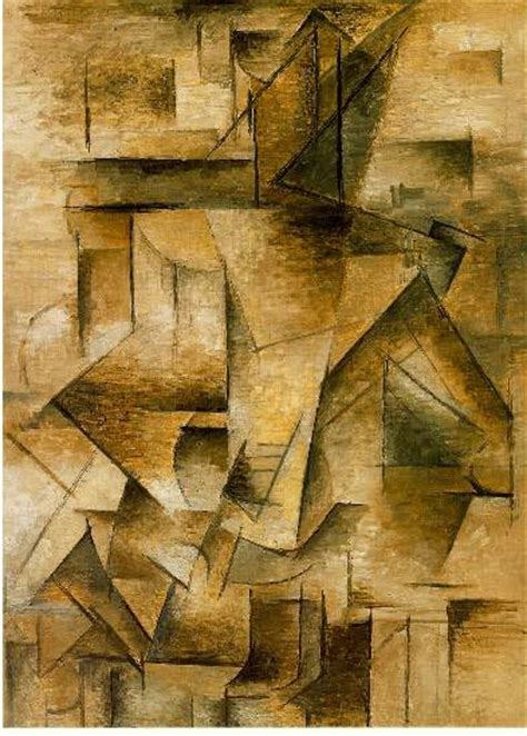cubism pictures picasso and cubism angiedee s weblog