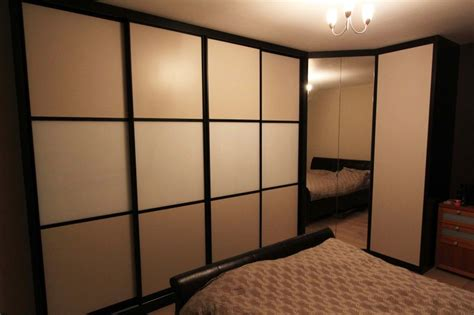 bedroom corner wardrobe designs bespoke fitted wardrobes london bespoke interiors