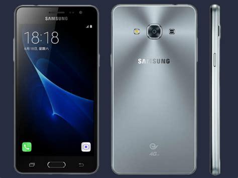 Samsung J3 Pro Update Best Samsung 4g Smartphones To Buy Rs 10 000 Gizbot