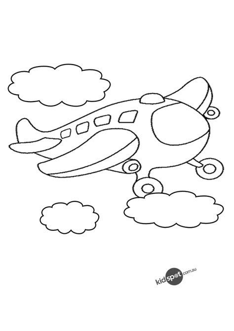 free printable coloring pages of the nina pinta santa maria free nina pinta santa maria coloring pages