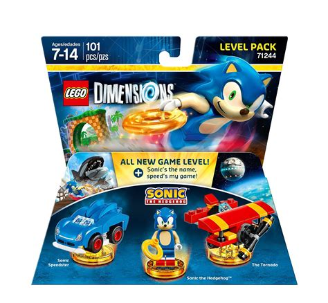 Diskon Ps4 Shadow Of The Beast Region 3 Asia opens preorders for lego dimensions e t fantastic beasts gremlins and sonic packs