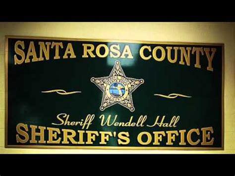 Santa Rosa Sheriff S Office by Santa Rosa County Sheriff S Office Explorer Program