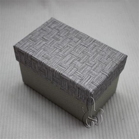 Kotak Produk by Kotak Kadbod Adat China Dengan Bowknots Pengilang Dan
