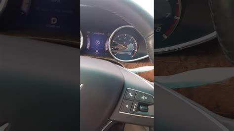 Maserati Quattroporte Problems by Maserati Quattroporte Problem
