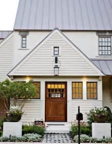 Gray Black White Bedroom » New Home Design