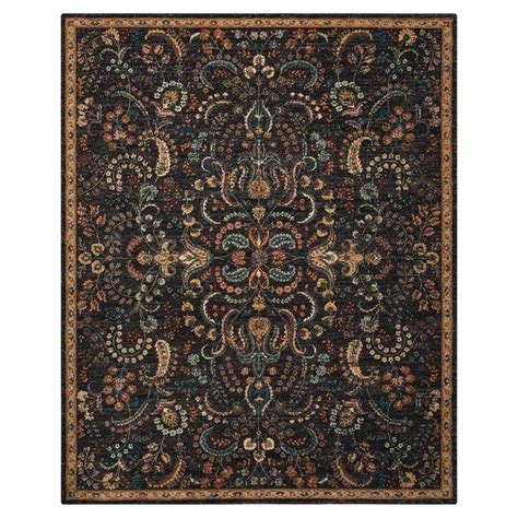 fall area rugs nourison 2020 nr204 indoor area rug fall 99446357473 products