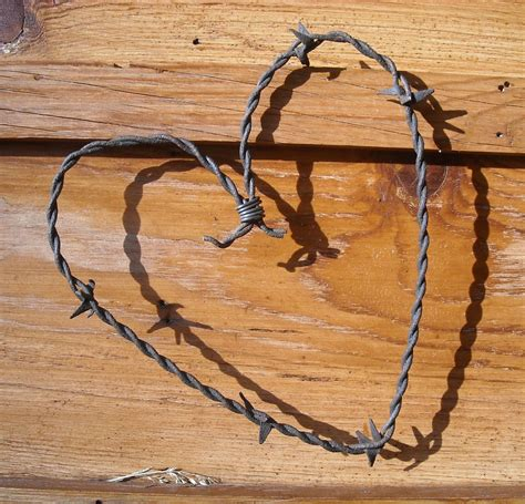 pin by barbed wire on rustic southwest native american country western southwest rustic outdoor wedding or