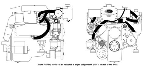 4 3 mercruiser engine diagram volvo penta engine wiring diagram on 7 4 mercruiser volvo
