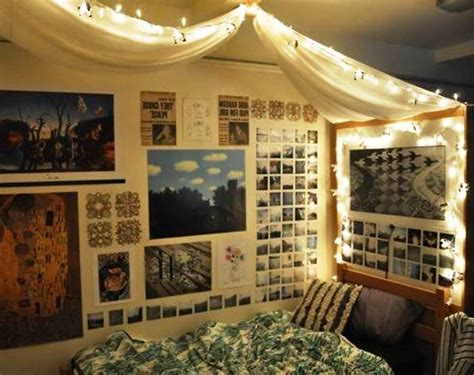 interesting and creative bedroom d i y ideas for teenagers