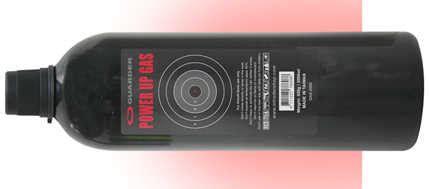 Green Gas Guarder 1000ml umarex vfc hk vp9 gas pistol gbb 6mm airsoft shop