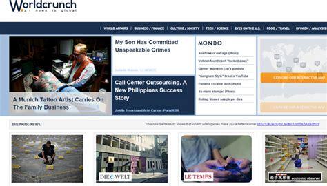 magazine design inspiration sites online magazine website layouts for design inspiration