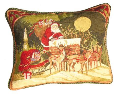 cuscini natale 1000 idee su cuscino natalizio su decorazioni