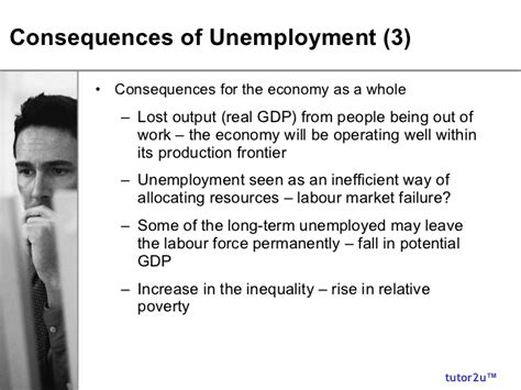Essay On Cause And Effect Of Unemployment by Cause And Effect Essay For Unemployment Illustrationessays Web Fc2