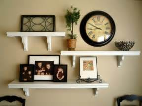 how to decorate a wall shelf 17 best ideas about decorating wall shelves on pinterest