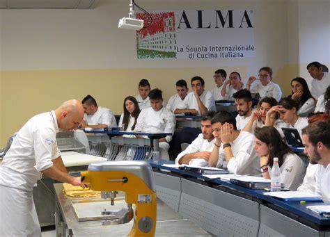 università di cucina in italia 187 scuola di cucina italiana ispirazioni design dell