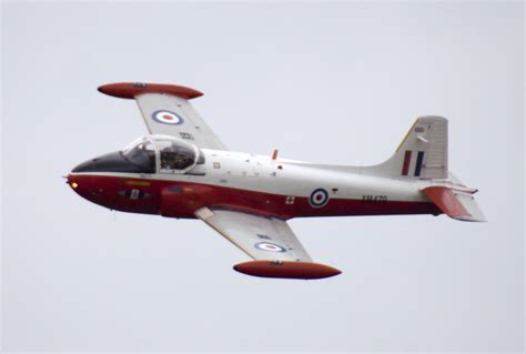from jet provost to bac jet provost wikiwand