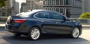 Verano Buick 2014 2014 Buick Verano Information And Photos Momentcar