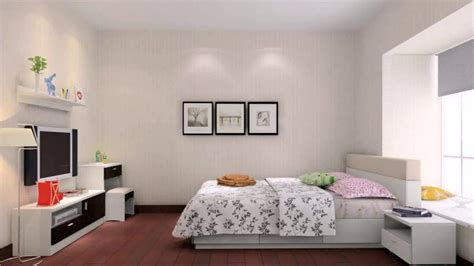 house interior design for 40 sqm interior design for 40 sqm house in philippines