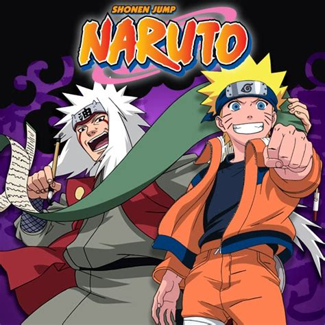 naruto kecil episode   anime  indonesia