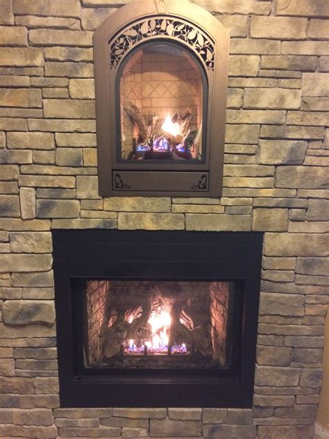 Stove And Fireplace by Wood Gas Electric Stoves And Fireplaces G L Caissie