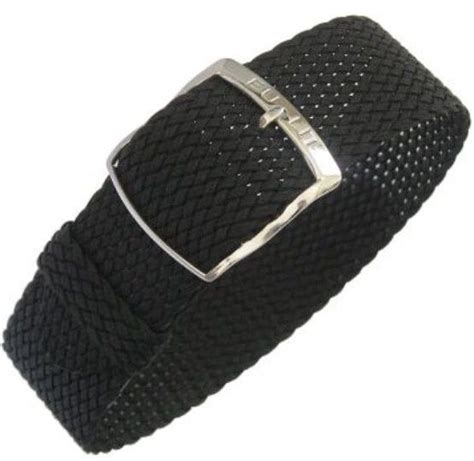 most comfortable watch band what is the most comfortable type of watch strap quora