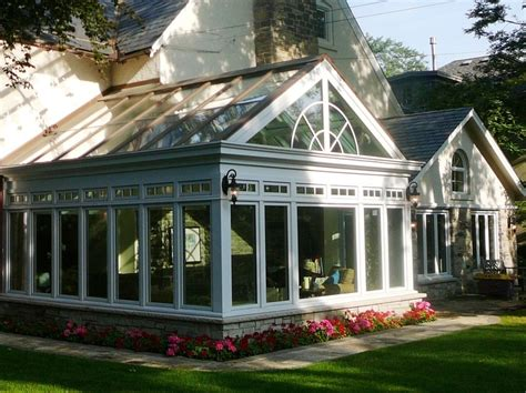 sunroom quotes toronto 1000 images about luxury solariums on pinterest ontario