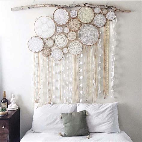 amazing solutions for your ideas 35 amazing solutions for bedroom headboard alternatives