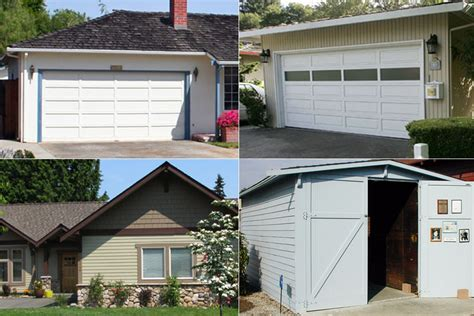 Garage Doors Companies by Companies Started In Garages Garage Door Nask Door