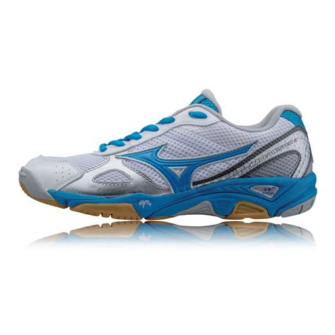 indoor track running shoes indoor track running shoes 28 images cross country