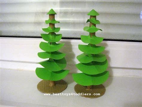 building christmas tree size sequencing practice best