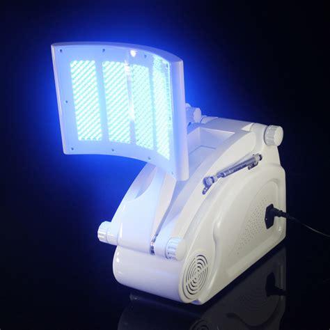 led light skin care equipment best selling skin care photon therapy wrinkles slender led