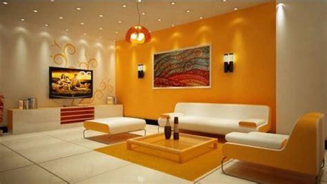 lihat pelbagai   warna cat hiasan dalaman rumah