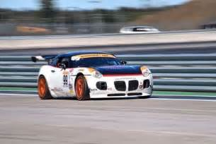 Pontiac Solstice Coupe For Sale Canada 2008 Pontiac Solstice Coupe Gxp Canadian Dollars For Sale