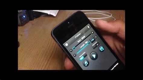 ringtones  iphone sc youtube