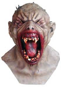 scary halloween masks pics photos halloween masks scary costume masks for kids