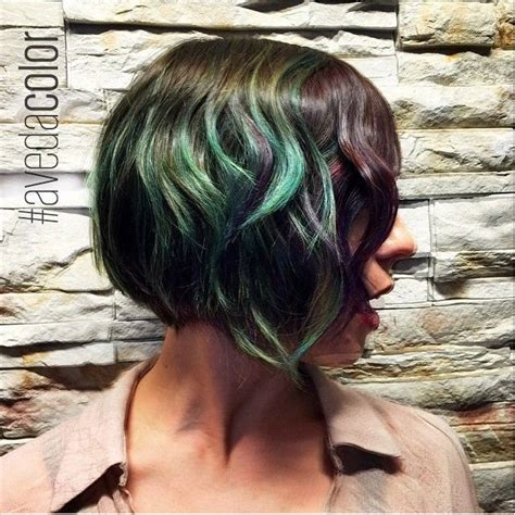 aveda institute dallas reviews hair highlights 112 best aveda color images on pinterest aveda color