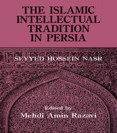 the intellectual books the islamic intellectual tradition in paperback